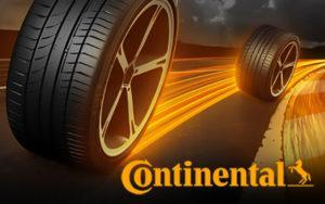 Continental Background Image 4 300x188